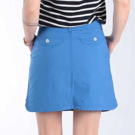 short jupe femme