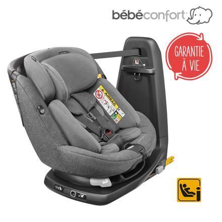 siege auto bebe confort axissfix plus
