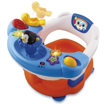 siege bebe baignoire