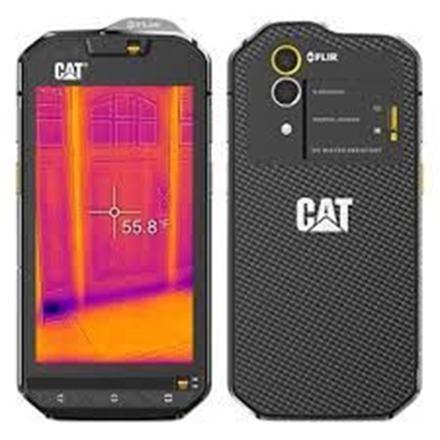 smartphone caterpillar