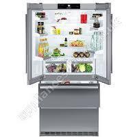 soldes refrigerateur congelateur