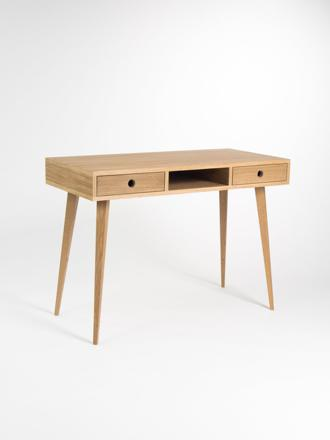 table bureau