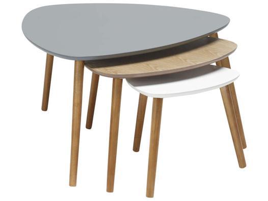 table gigogne