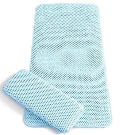 tapis de bain antidérapant