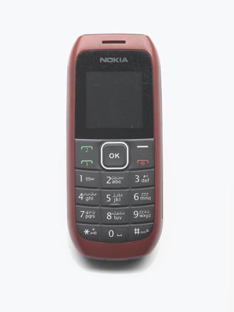 telephone nokia