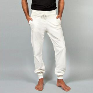 tenue yoga homme