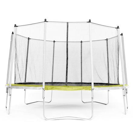 trampoline 420