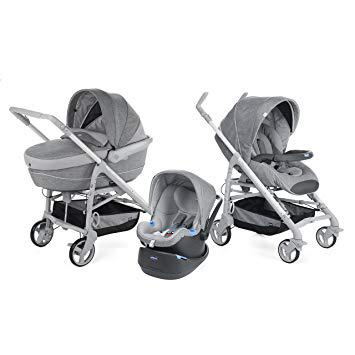trio love motion chicco