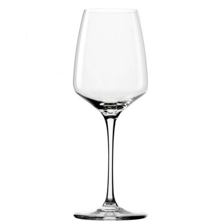 verres à vin