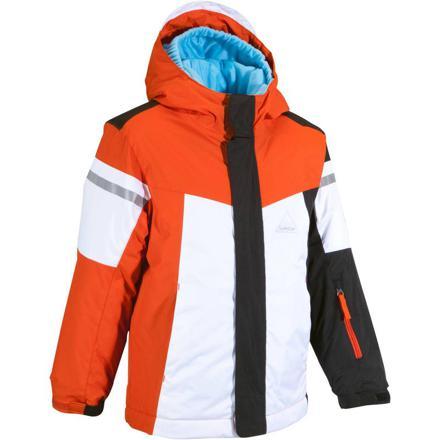 veste de ski garcon