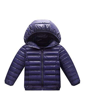 veste enfant
