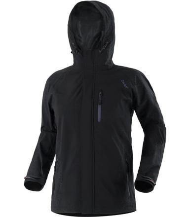 veste randonnée femme