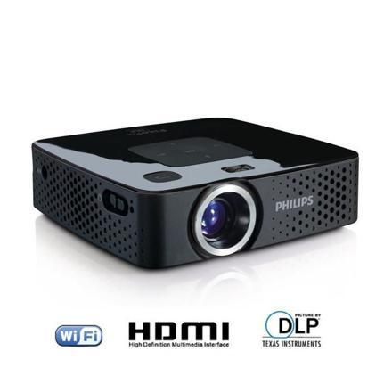 videoprojecteur hdmi