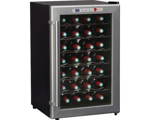 vinosphere