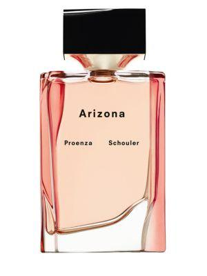 arizona parfum