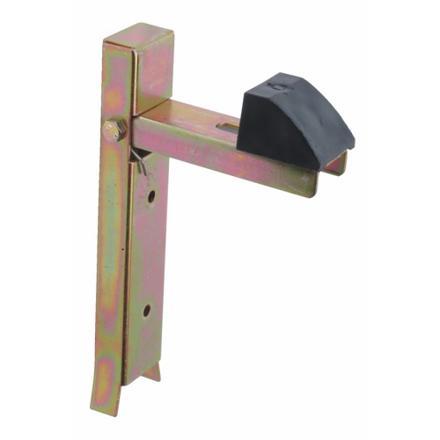 arret de portail
