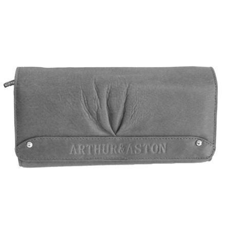 arthur et aston portefeuille femme