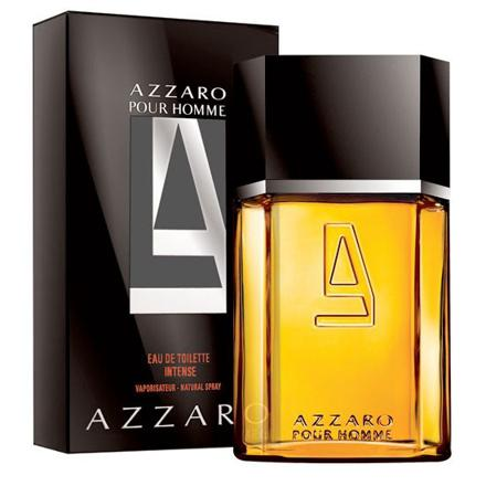 azzaro 200ml