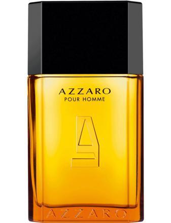 azzaro parfum homme