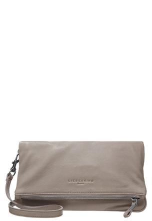bag stone qualité