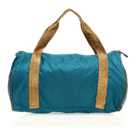 bensimon sac