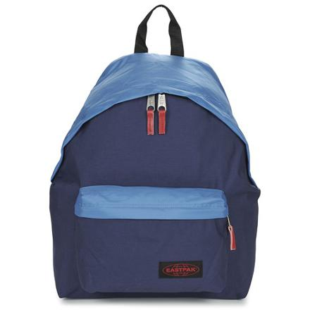 boutique eastpak france