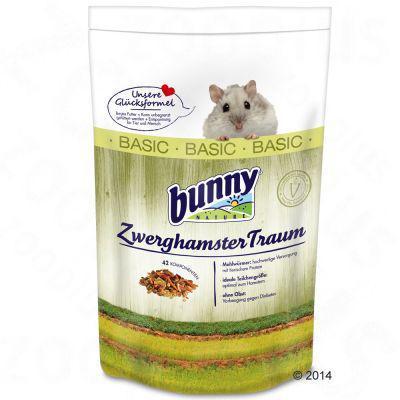 bunny reve hamster
