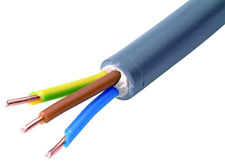 cable 3g1 5