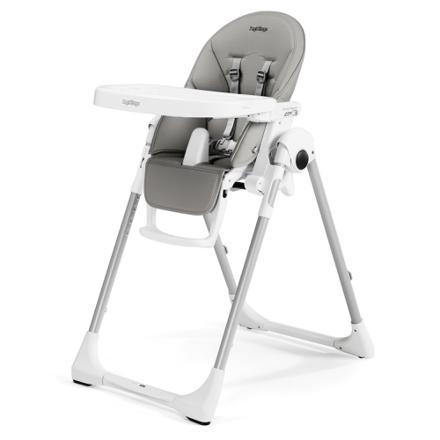 chaise haute peg perego prima pappa zero