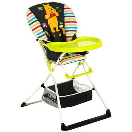 chaise haute winnie