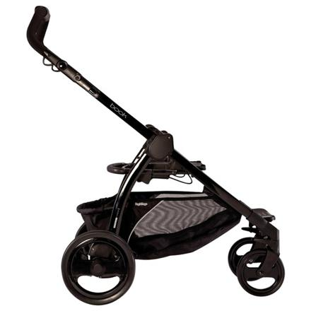 chassis book plus peg perego