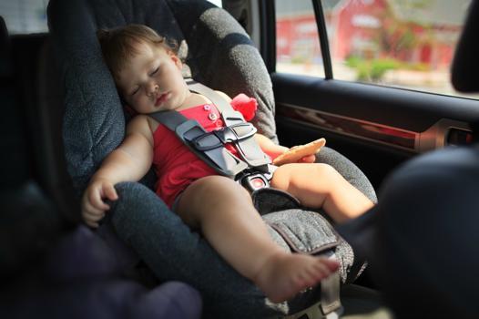 comment choisir siege auto
