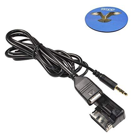 coupe cable