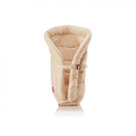 coussin ergobaby