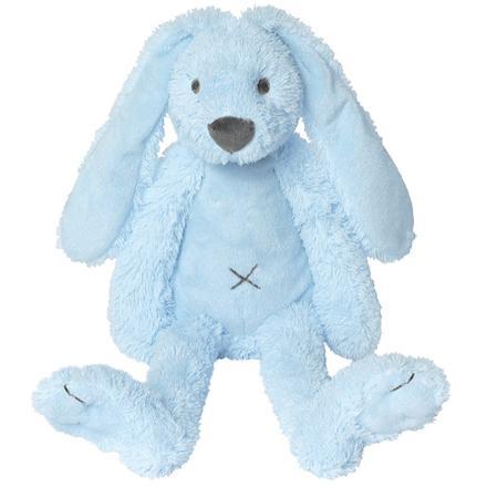 doudou bleu