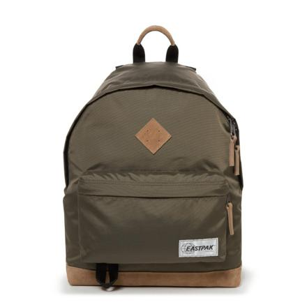 eastpak wyoming kaki