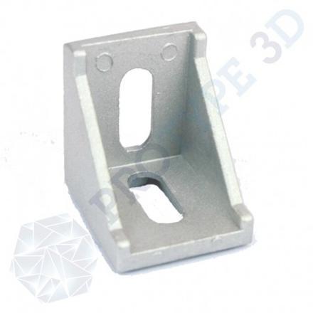equerre aluminium