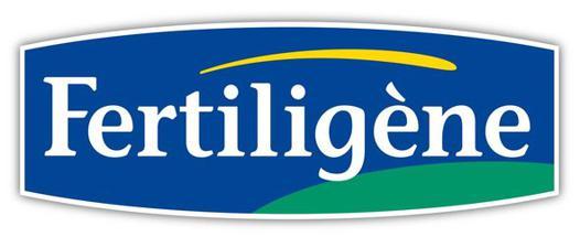 fertiligene