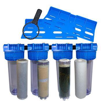 filtre eau potable maison