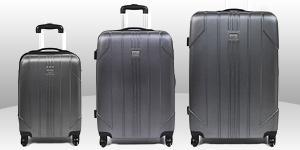 format valise