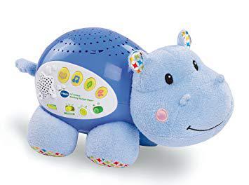 hippo vtech