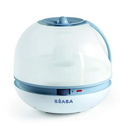 humidificateur beaba
