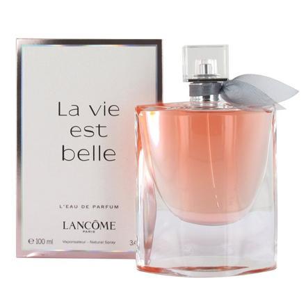 la vie est belle parfum 100ml