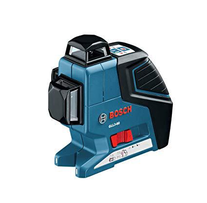 laser bosch gll 3 80