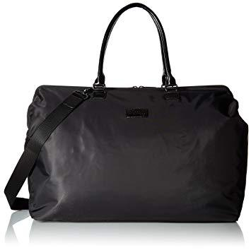 lipault weekend bag