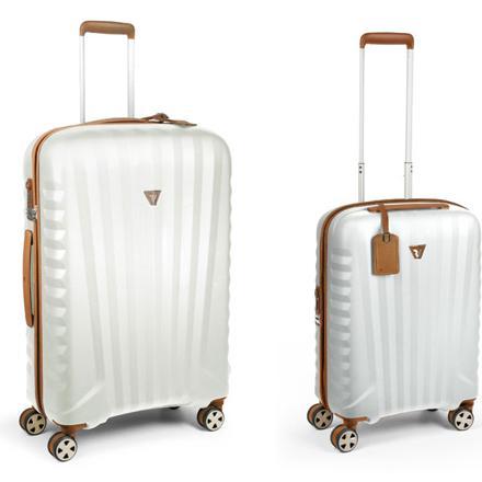 marque de bagage