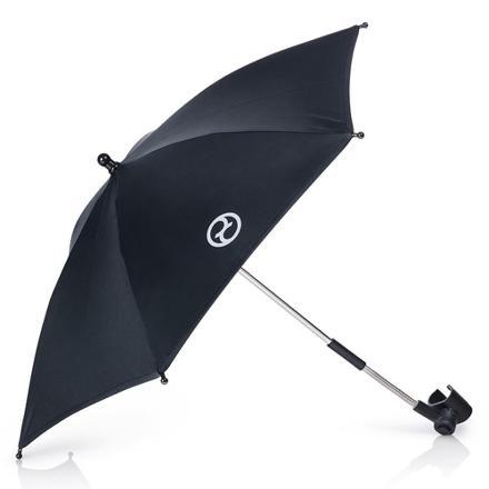 ombrelle pour poussette