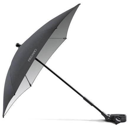 ombrelle recaro