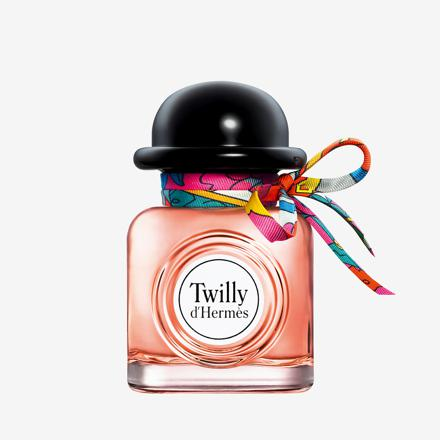 parfum hermes twilly