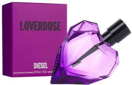 parfum loverdose